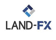 landfx-logo-top
