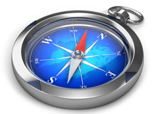 igaitame-compass