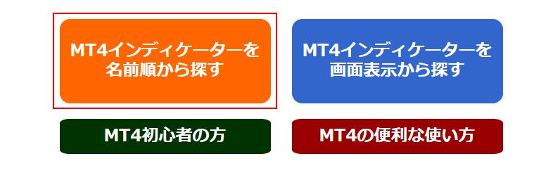 mt-ad2