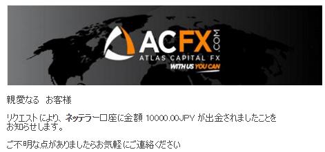 acfx-pw13