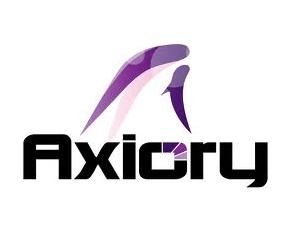 axxxiorry