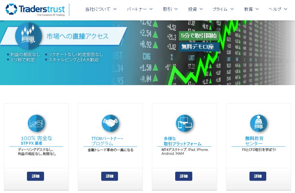 traderstrust-top