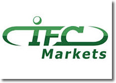 ifc-top