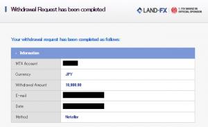 land-pw17