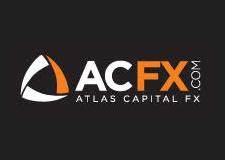 acfx-logo-top