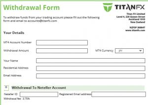 titan-pw12