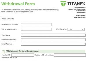 titan-pw17