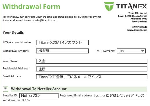 titan-pw25