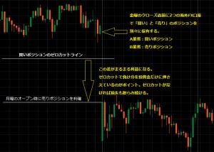 window-fx-shikumi