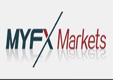 myfxmarketsのロゴ