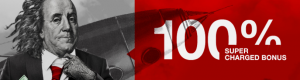 100chargebonus