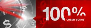 100creditbonus