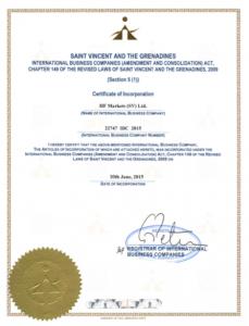 hotforex-license-example