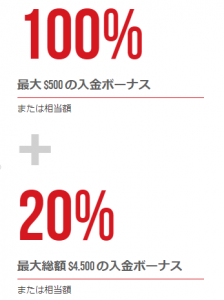 xm-nyukin-bonus