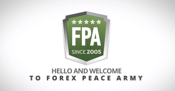 海外FX業者の安全性を見極めるためにForexPeaceArmyを見るのがオススメ